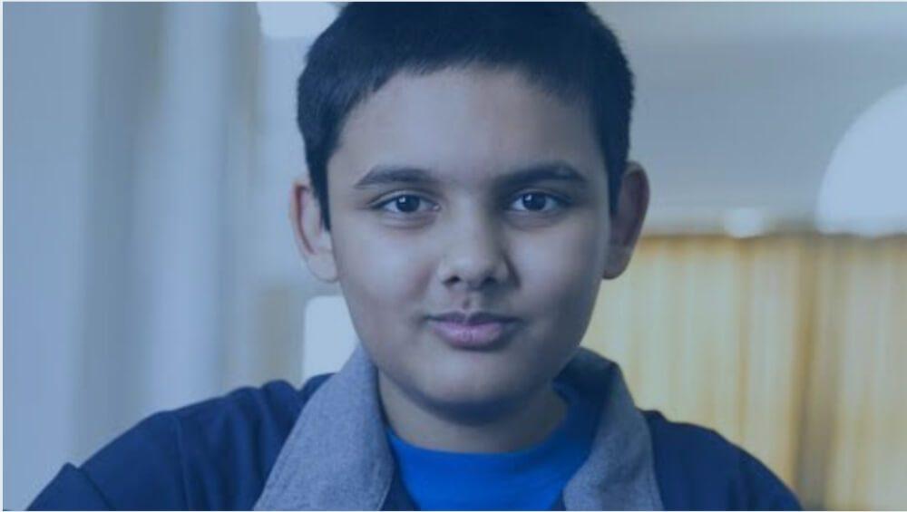 भारत के अभिमन्यु मिश्रा ने रचा इतिहास,सबसे कम उम्र में बने शतरंज के ग्रैंडमास्टर