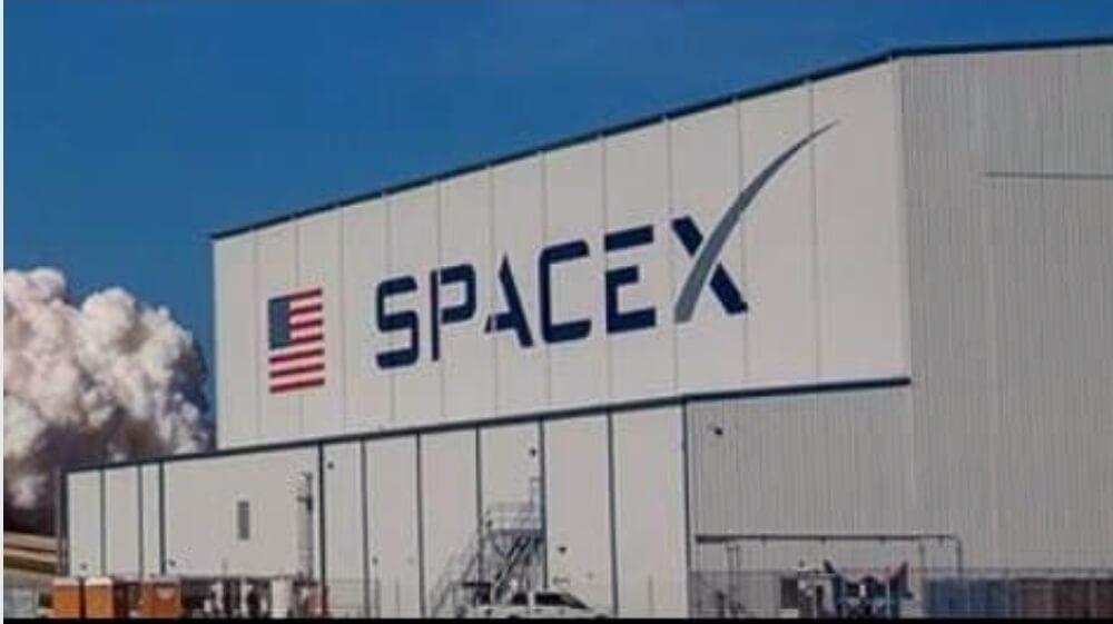 Elon Musk की स्पेस कंपनी SpaceX अब भारत में बनाएगी सैटेलाइट उपकरण